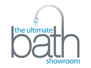 ultimate-bath