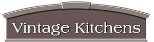 vintage-kitchens-logo