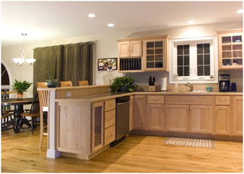 design-and-build-services-new-hampshire